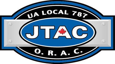 JTAC – Joint Training and Apprenticeship Committee