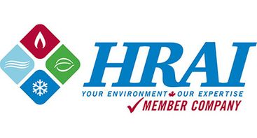 HRAI – Heating, Refrigeration and Air-conditioning Institute of Canada